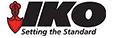 logo_iko_tn