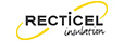 logo_recticel_tn