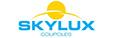 logo_skylux_tn